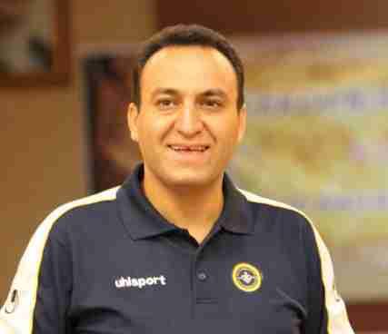 درخشش مربی لژیونر ایرانی در لیگ قطر