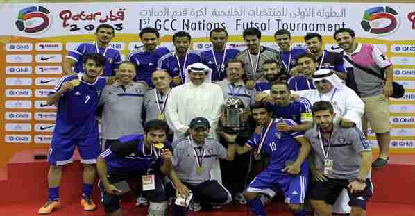 ابهام در میزبانی کویت از جام ملتهای آسیا، بیتاثیر در دیدار ایران و کویت