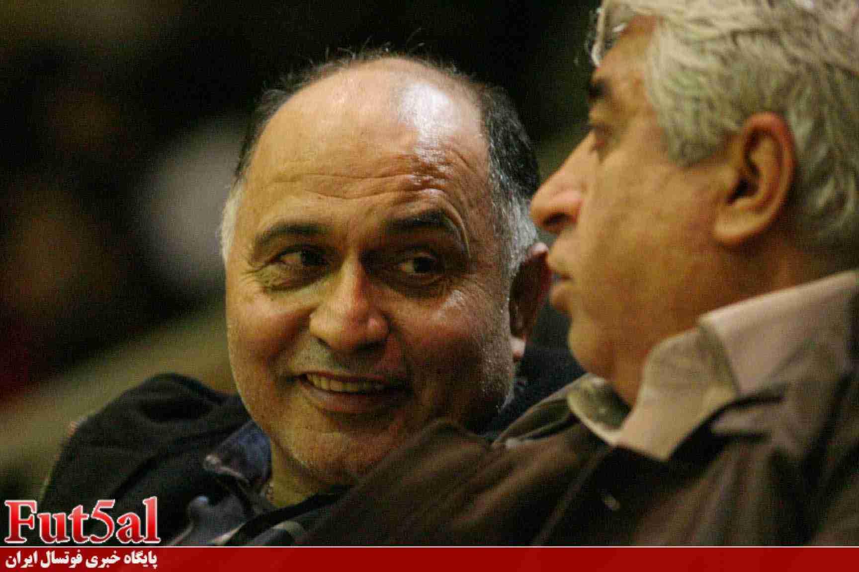 باشگاه دبیری امروز در مورد استعفای شمس تصمیم می گیرد