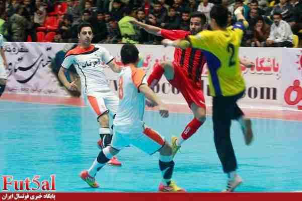 گزارش تصویری /دیدار گیتی پسند  اصفهان و منصوری قرچک