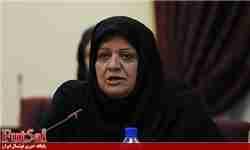 شجاعی: در ایران نسبت به مظفر کوتاهی شد/شرایط برای مظفر آرمانی نبوده که رفته است