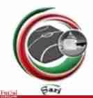 اعاده دادرسی باشگاه راه ساری در مورد رای بازی با زمزم