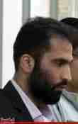 آغاجری:تا فرهادی را محو نکنم از فوتسال نمی روم