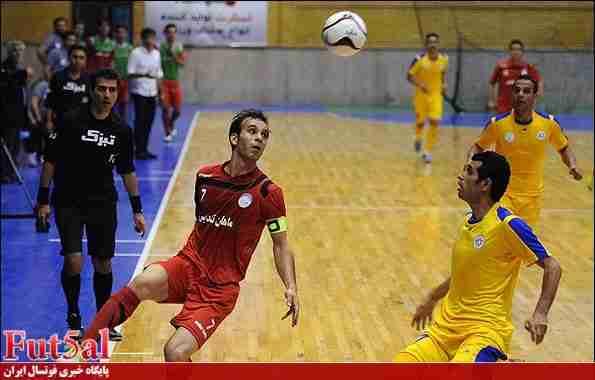 برگزاری جام حذفی ۹۸ در ماه مبارک رمضان+ شرایط و زمان ثبت نام