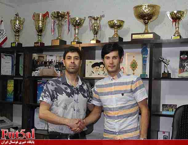 مریدی زاده: رتبه شهرداری ساوه تک رقمی خواهد شد
