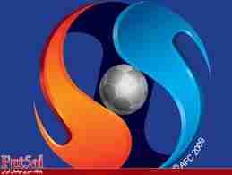 سایت AFC: نماینده فوتسال ایران به دنبال تکرار قهرمانی در آسیا است
