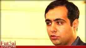 نجفی:دربی تبریز حساس اما به دور از حاشیه هاست