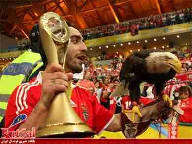 اسامی برترین های فوتسال جهان اعلام شد/ برزیلی ها و اسپانیایی ها جوایز را درو کردند!/ریکاردینیو بهترین بازیکن و لوپز بهترین مربی شد