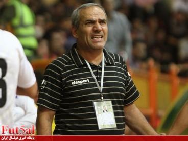 باقری:علت سقوط تیم های لیگ برتری قم در قالب کمیته ای تخصصی بررسی شود