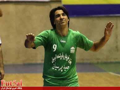 شمسایی: عمر کوتاه مربیگری، مشکل تمامی رشتههای ورزشی است