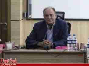 ترابیان: درباره ایراداتی که AFC گرفته بود تشکیل جلسه دادیم