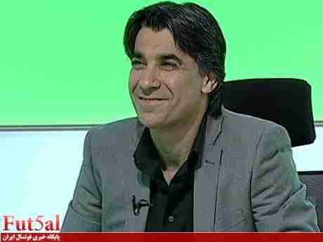 وحید شمسایی فردا مهمان ویژه برنامه ۹۰