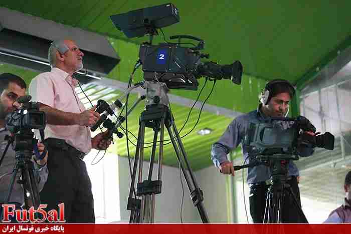 پخش برنامه ۲۰۲۰ از شبکه ورزش سیما