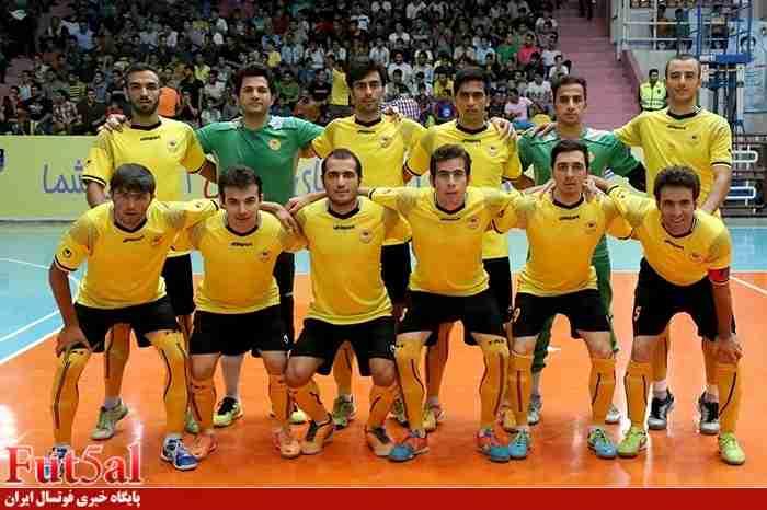 کاشینیلو همچنان اسیر اختلافات استانی/ وضعیت نامشخص برگزاری یک مسابقه در لیگ برتر