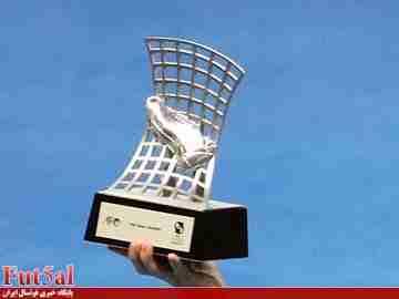 ابوظبی؛میزبان بهترین های سال آسیا/ شانس بالای فوتسال ایران برای درو جوایز