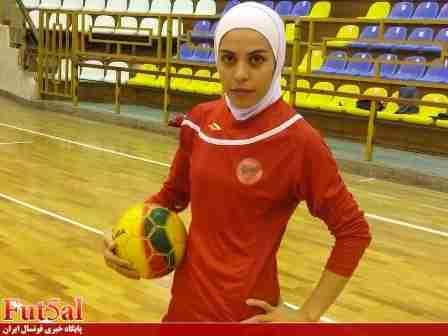 شیربیگی:تاج قول داده بود باشگاههای بزرگ در بخش زنان تیمداری کنند