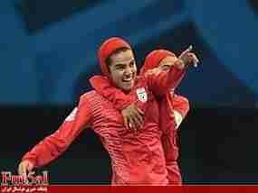 ویدئو/ خلاصه بازی ایران – ژاپن در فینال جام ملت ها