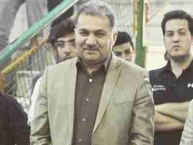 به تیمملی اصفهان میلیمتری باختیم!/ از ما توقع منصوری دهه ۸۰، ۹۰ دارند/ امسال دنبال بقاء در لیگبرتر هستیم