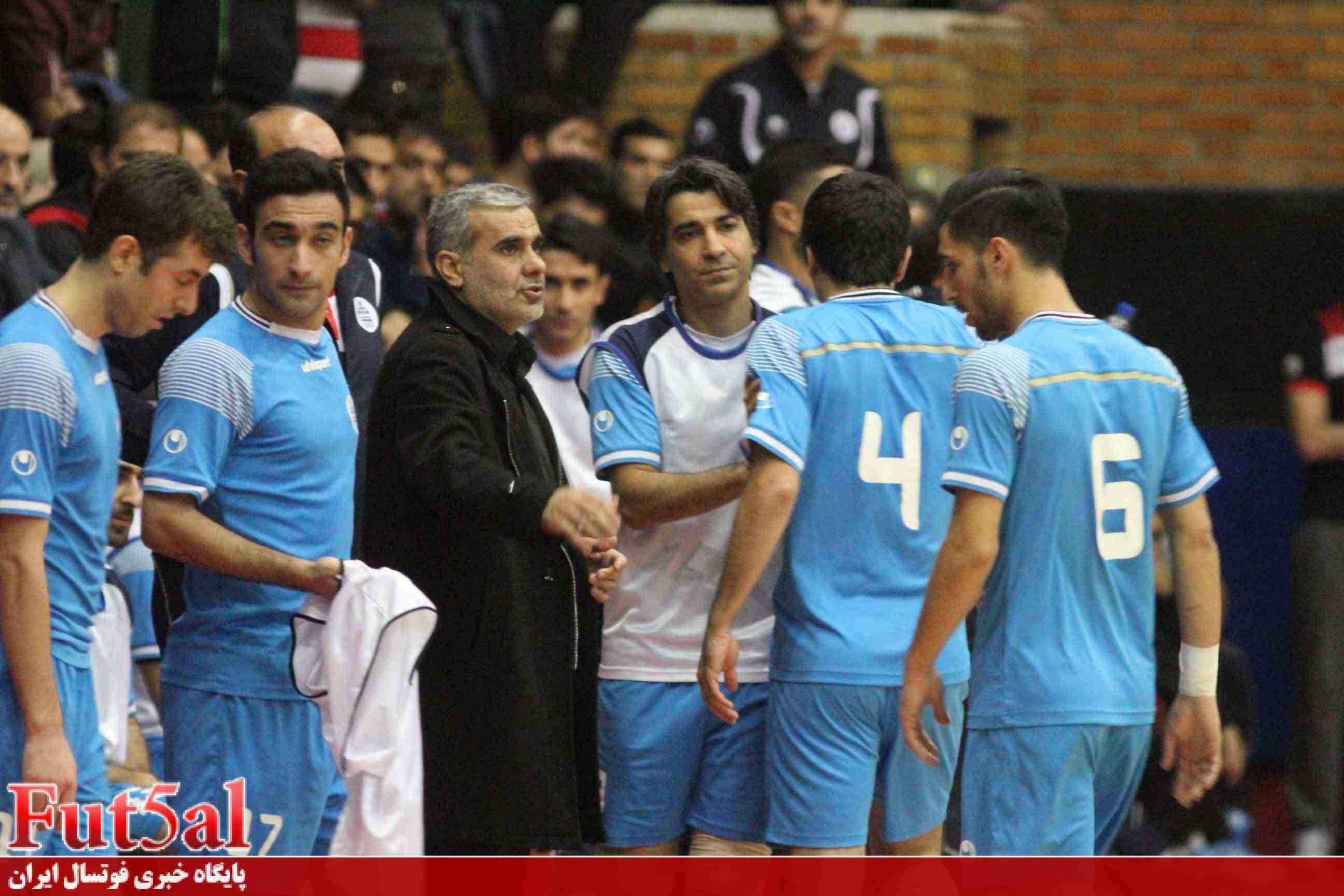 زمانبندی جام باشگاههای فوتسال جهان مشخص شد/ شاگردان شمسایی ۵ تیرماه به مصاف بارسلونا میروند