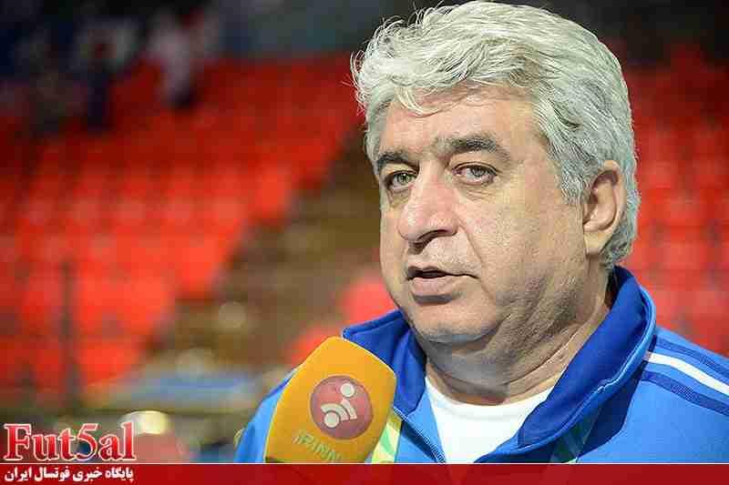 شمس: کشاورز فوتبالی بود مجسمهاش را میساختند