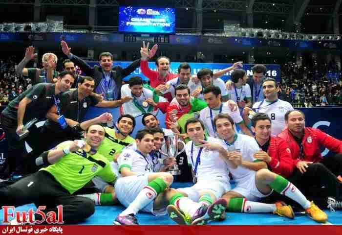 afcfutsal16_final_celebrate