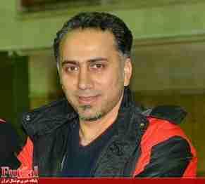 قلی زاده: اسپانسر تیم هیچ قصوری انجام نداده است/ پرداخت قراردادها بر عهده سوهان محمدسیما نیست
