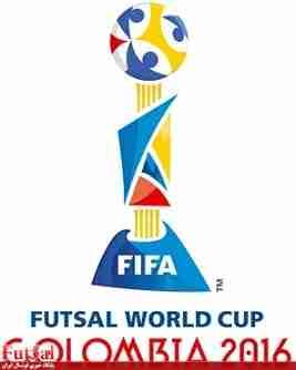 اسامی بازیکنان ۲۴ تیم حاضر در جام جهانی ۲۰۱۶/شماره پیراهن،نام باشگاه،تاریخ تولد