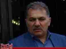 منصوری: انتقال امتیاز ستارگان به شهید منصوری قطعی است/ شهرداری قرچک نیمی از هزینهها را تقبل کرده است