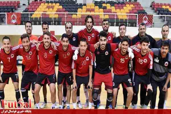 منتخب برزیل در تیم الریان/ قطریها دست به دامن پنج بازیکن خارجی!
