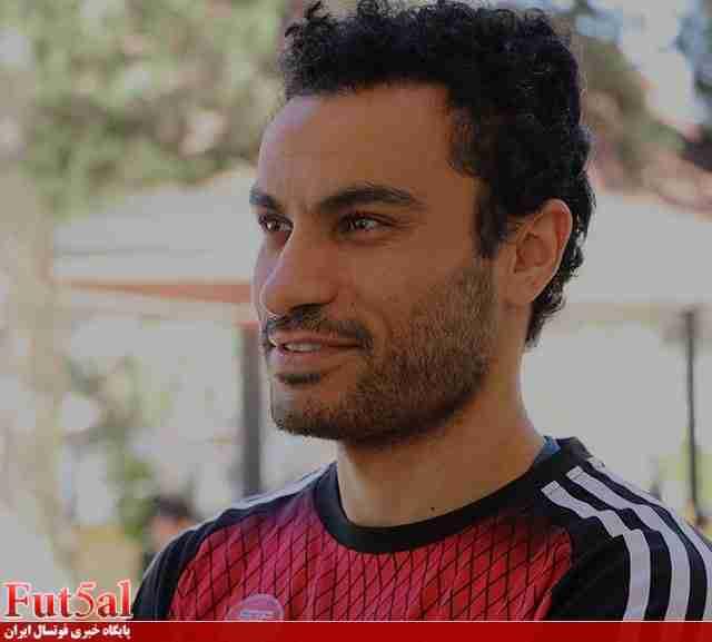 حسن زاده به مشهد نرفت/ کشاورز، طیبی و احمدی با تیم ملی تمرین کردند