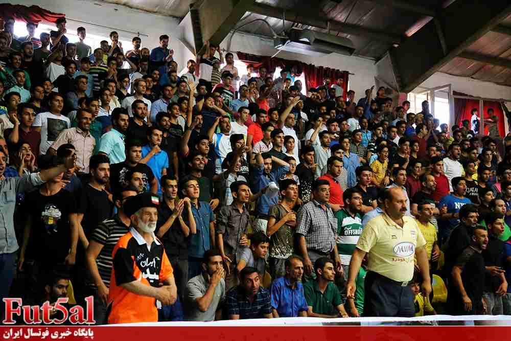 دیدار شهروند – فرشآرا در ساری برگزار میشود