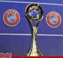 سوت آغاز مقدماتی جام باشگاه های اروپا به صدا در آمد
