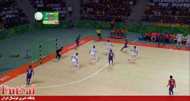 ستاد عالی مسابقات چهار جانبه در اصفهان تشکیل می شود