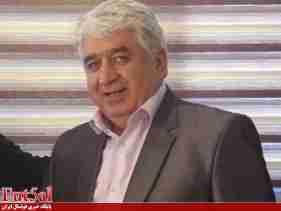 شمس:بازیکنان قلیانی باید ۵ سال محروم شوند!/کاظمی بازیکن گیتی پسند نیست