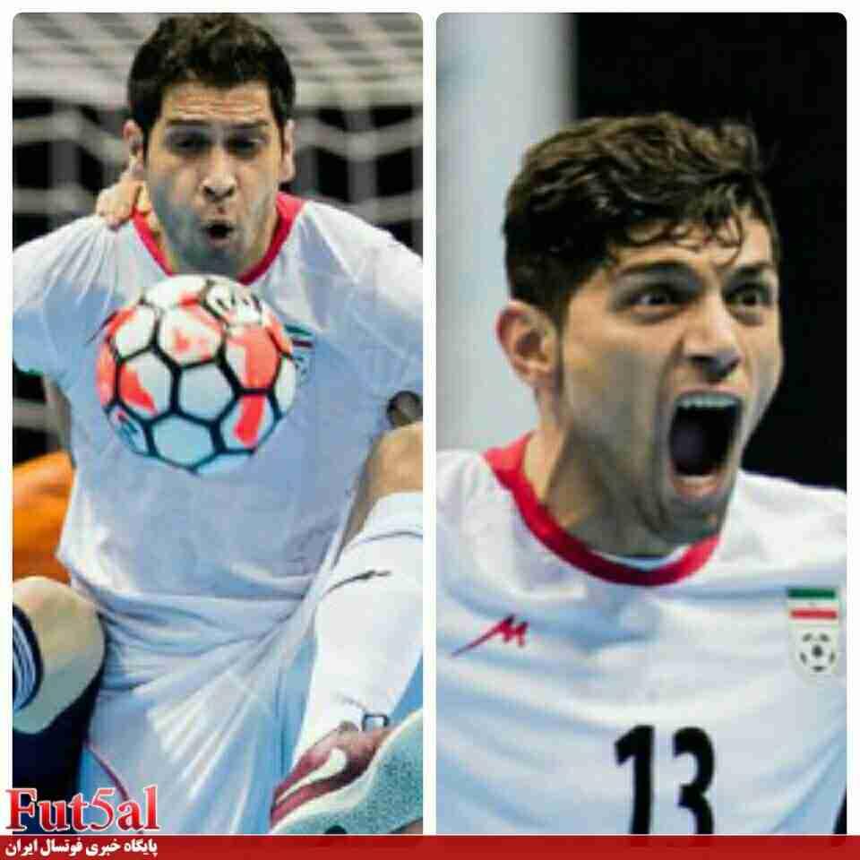 ایرانی های آسیا،یک نیم فصل دور از لیگ