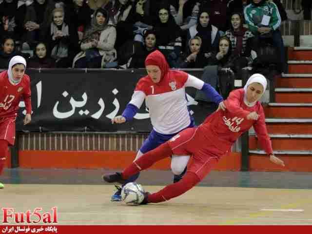 گزارش تصویری بازی ایران و روسیه/ سری دوم