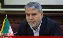 صالحی امیری:کمیته بین المللی المپیک مشکلی برای اجرای قانون منع به کارگیری بازنشستگان ندارند