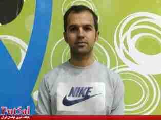داوود نژاد: ملی حفاری متعلق به همه مردم خوزستان است/ تلاش می کنیم که به فینال مسابقات راه پیدا کنیم