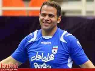 صادقی:جوانی و کمتجربگی بازیکنان راگای تهران عامل شکست مقابل فرشآرا بود
