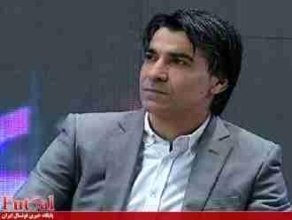 آرا ایرانیِ شمسایی در انتخابات بهترین های فوتسال جهان/ انتخاب های وحید در رتبه اول تا سوم بهترین بازیکن سال ۲۰۱۸