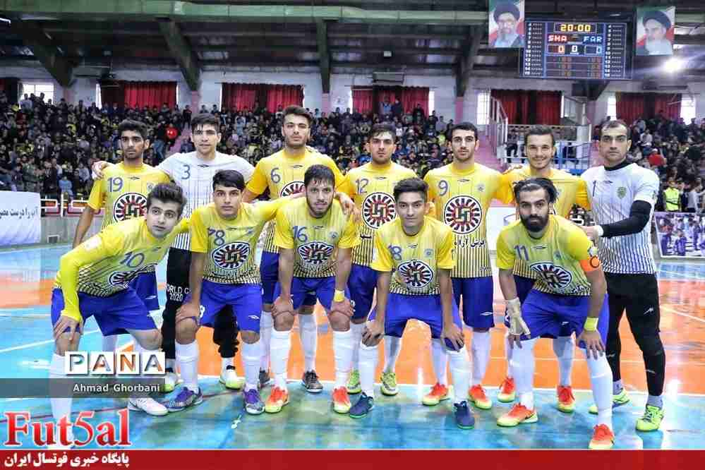 فرش آرا مشهد مورد حمایت شهرداری قرار میگیرد