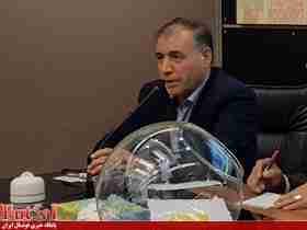 سلیمانی: مربی محروم گیتیپسند شروعکننده درگیریهای اصفهان بوده است/ بازیکنان بزرگ، نباید بزرگی خود را روی حریف نشان دهند