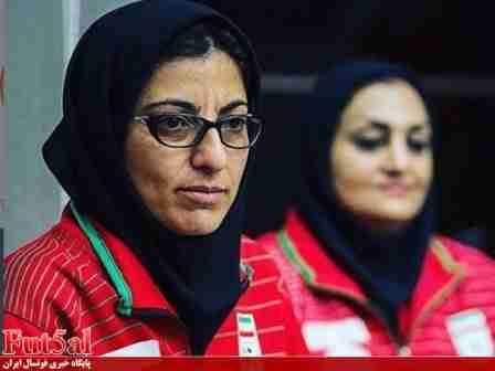 مظفر:کرونا باعث شد در کویت بمانم/با کویت به کسب تجربه فکر می کنیم نه قهرمانی