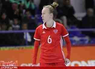 اولکووا:کریمی می تواند در یک تیم خوب جهانی بازی کند/هر زمان که با ایران بازی کردیم، آنها دروازه بان خوبی را درون دروازه داشته اند