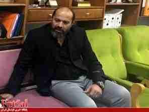 عبدالله نژاد:بزرگان فوتسال خارج از گود نشسته اند/همه ما از مربیگری دور هستیم