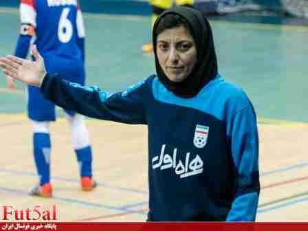 مظفر: نتوانستم به ایران بیایم/ بشر بحرانهای مهلکتر راپشت سرگذاشته است