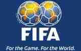 جام جهانی فوتسال با اعلام فیفا یکسال به تعویق افتاد