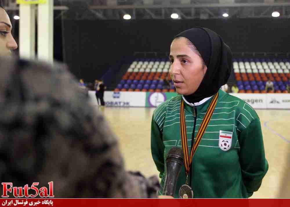 غلامی به الفتات کویت پیوست