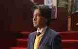 شمسایی: عنوان سومی در آسیا راضی کننده نیست/ حیدریان را راحت از دست دادیم