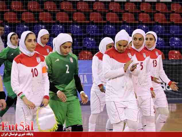 تعطیلی تهران، فدراسیون فوتبال را به دردسر انداخت